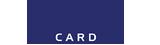 ADM Card